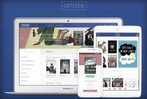 Google tendrá su Spotify para libros