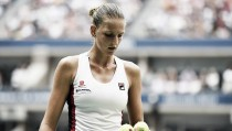 Especial WTA Finals: Karolina Pliskova
