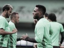 Após classificação heróica, Coritiba inicia quartas-de-final contra Atlético Nacional