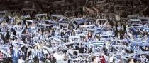 Conociendo al Deportivo de La Coruña, un club con mucha historia