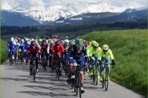 Resultado de la cuarta etapa del Tour de Romandía 2016: Froome gana a lo grande en la jornada reina