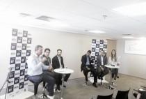 EY e Sou Esporte promovem evento para discutir os aspectos tributários no esporte