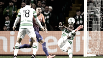 Partido Manchester City vs Celtic en vivo y en directo online en Champions League 2016