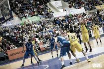 Gipuzkoa Basket - Iberostar Tenerife: diferentes objetivos se dan cita en Illumbe