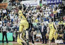 Real Madrid - Iberostar Tenerife: cara a cara ante todo un campeón