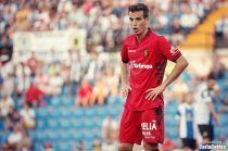 RCD Mallorca - CE Sabadell: la lucha por el ascenso pasa por el Iberostar Estadio