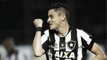 Nova opção para a lateral, Diogo exalta Cruzeiro e celebra acerto