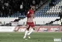 Joaquín Fernández renueva hasta el año 2021