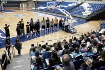 Más de 2000 escolares visitaron el Santiago Martín esta temporada