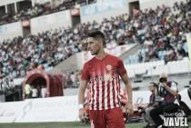 Fotos e imágenes del Almería 0-0 Lugo, jornada 7 de Segunda División