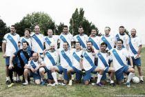 Galicia emprende la conquista del mundial de fútbol gaélico