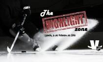 The Highlight Zone: Crosby y los Penguins están de vuelta