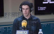 """Bale: """"¿Egoísta? Yo juego a mi manera, la gente tiene su opinión"""""""
