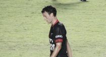 """Ledesma: """"Boca necesita un arquero que no le pesen los clásicos ni los partidos importantes"""""""
