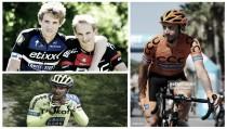 Ocho grandes ciclistas sin contrato para 2017
