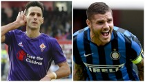 Fiorentina-Inter: chi si ferma è perduto