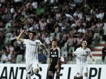 San Lorenzo vs Estudiantes de La Plata EN VIVO y en directo online