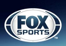 Futsal, il meglio del calcio a 5 in esclusiva su Fox Sports