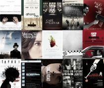 VAVEL en Corto: Un paseo por la Ficción preseleccionada al Goya 2015