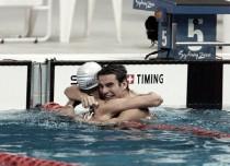 Olympic stories, l'onda azzurra di Sydney 2000