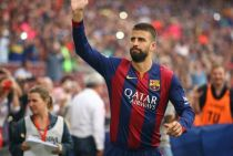 Les buts de Elche - Barcelone