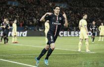 Les buts de PSG - Chelsea