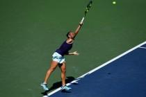 WTA - Lussemburgo e Mosca, risultati e programma