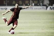 Francesco Totti set to receive one-year extension