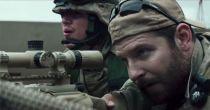 'El francotirador' no supera en taquilla a 'Cincuenta sombras de Grey'