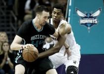 Resumen NBA: 'match point' para los Thunder en el día del estreno de Hornets y Portland