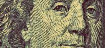 Los Franklin, el New England Courant y la prensa