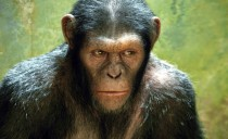'La guerra del planeta de los simios' ya tiene sinopsis oficial