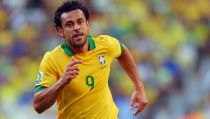 Fred hopes for Serie A move
