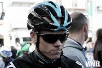 Vuelta a España 2016: Chris Froome, una leyenda indomable