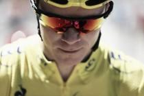 Tour de France 2016 Stage 17 Preview, Berne to Finhaut-Emosson – 184km