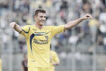Serie B: il Carpi non vince più, bene il Frosinone