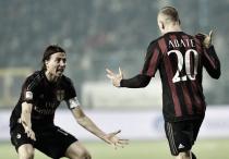 Milan, capitoli infortunati: Abate è solo l'ultimo di una lunga lista