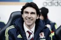 Premier League - La corrente basca abbandona Middlesbrough: Karanka è stato esonerato