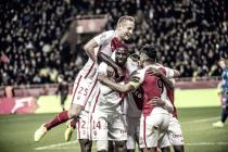 Previa Mónaco - Metz: tres puntos vitales