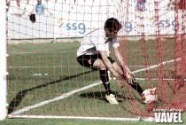 El Sevilla Atlético desilusiona a la Balona