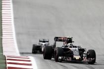 La Fórmula: Carlos y Fernando, Fernando y Carlos