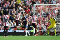 Sunderland vs Fulham: Championship side hoping to spring surprise on Wearside