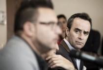Directiva albiazul reconoció el fracaso dentro del Apertura 2015