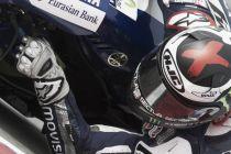 MotoGP, Lorenzo di autorità nella gara di Brno