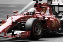 """Ferrari, Arrivabene: """"Noi più furbi delle Mercedes"""""""