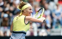 Australian Open 2017 - Kerber al quarto turno, Kuznetosva piega Jankovic, Vandeweghe supera Bouchard