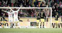 Previa Borussia Dortmund - FC Colonia: a quemar los últimos cartuchos