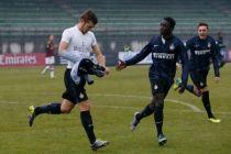 L'Italia che verrà: Puscas-show e l'Inter batte l'Udinese