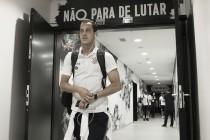 Uma década depois, Corinthians volta a disputar Copa Sul-Americana