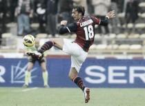 Bologna, si punta al ritorno di Manolo Gabbiadini